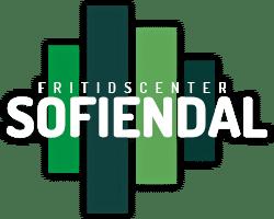 Fritidscenter Sofiendal